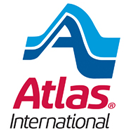 We are the only Approved Agent for Atlas Van Lines International in Hawaii.