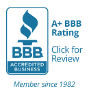 BBB-Logo-color