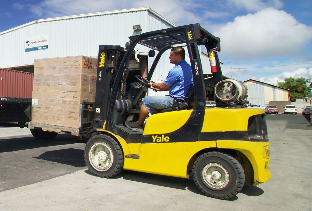 fleet-box-forklift
